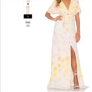 Mara Hoffman Wedding Dress | Women S Mara Hoffman Wedding Dress On Poshmark